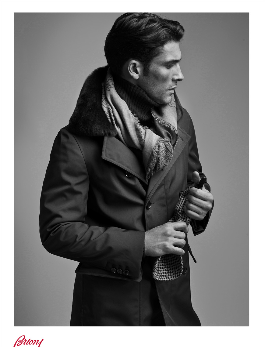 Brioni-men2