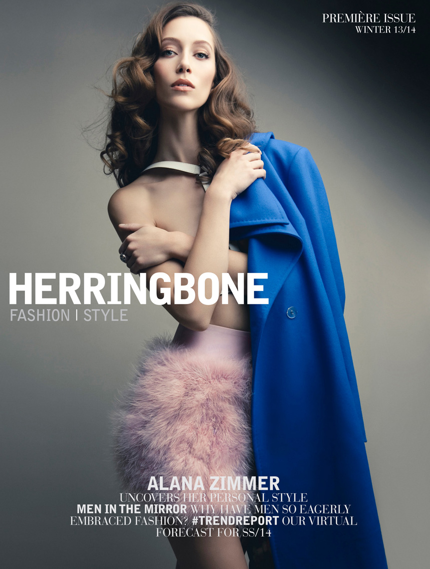 herringbone_issue_1-1 copy